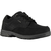 Lugz Men's Stack Lo Shoes