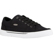 Lugz Men's Stockwell Shoes