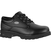 Lugz Men's Empire Lo Work Boots