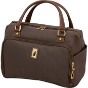 London Fog Kensington II Cabin Bag