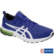 ASICS Men's GEL Quantum 90 Running Shoes