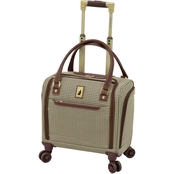 London Fog Cambridge II Suitcase
