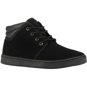 Lugz Men's Coal Mid LX Shoes