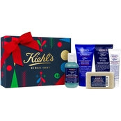 Kiehl's Men's Travel Essentials 5 pc. Set