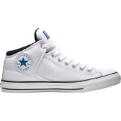 Converse Men's All Star High Street High Top Shoes