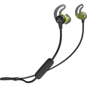 Jaybird Tarah Wireless Headphones
