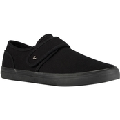 Lugz Men's Voyage II Shoes