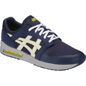 ASICS Men's Tiger GEL Saga Sou Sneakers