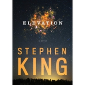 Elevation Hardcover