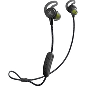 Jaybird Tarah Pro Wireless Sport Headphones