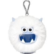 Bath & Body Works Yeti Pocketbac Clip