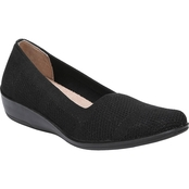 Lifestride Immy Casual Flats