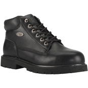 Lugz Men's Drifter Mid ST Shoes