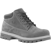 Lugz Men's Empire WR Shoes