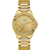 Guess Men's / Women's Watch U1156L2