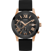 Guess Men's Watch U1055G3