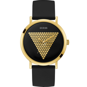 Guess Men's / Women's Watch U1161G1