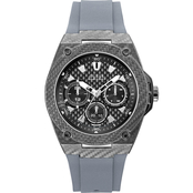 Guess Men's Watch