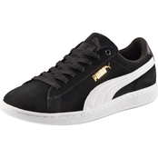 Puma Women's Vikky Basketball Shoes