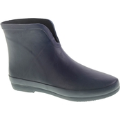 Dirty Laundry Superior Rain Boots
