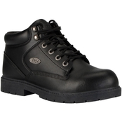 Lugz Men's Zone Hi SR Boots