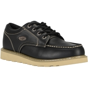 Lugz Men's Roamer Lo Shoes