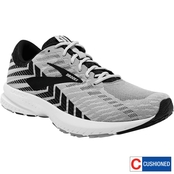 Brooks Men's Launch 6 Cushioned Running Shoes