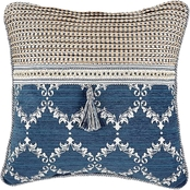 Croscill Madrena Fashion Pillow