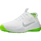 Nike Women's Zoom Fearless Flyknit 2 Training Shoes