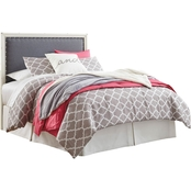 Signature Design by Ashley Faelene Headboard Kit