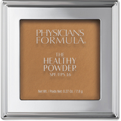 Physician's Formula Healthy Power Foundation