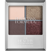 Physician's Formula Healthy Eyeshadow