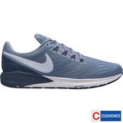 Nike Men's Zoom Structure 22 Running Shoes
