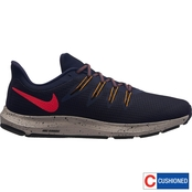 Nike Men's Quest SE Running Shoes