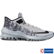 newest 70ba9 37a31 Nike Men s Air Max Infuriate 2 Mid Basketball Shoes