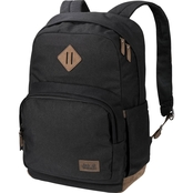 Jack Wolfskin Croxley Backpack