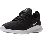 Nike Men's Viale Athletic Shoes