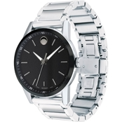 Movado Men's Museum Sport Watch 0607226