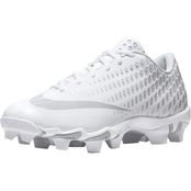 Nike Vapor Ultrafly 2 Keystone Baseball Cleats