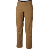 Columbia Ultimate Roc Flex Pants