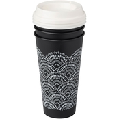Aladdin 20 oz. To Go Cup 3 pk.