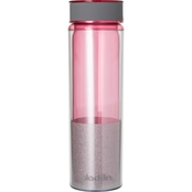 Aladdin Glitter 20 oz. Insulated Bottle
