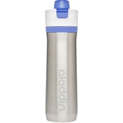 Aladdin 20 oz. Active Water Bottle