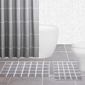 Sparrowhawk International Landon 2 pc. Bath Rug Set