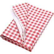 Coghlans 54 x 72 in. Vinyl Tablecloth