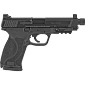 S&W M&P 2.0 45 ACP 5 in. Barrel 10 Rds 2-Mags Pistol Black