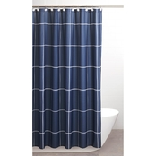 Sparrowhawk Landon Shower Curtain Set
