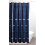 Landon Shower Curtain Set