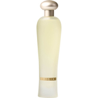 Origins Ginger Essence Senuous Skin Scent