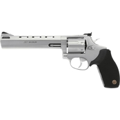 Taurus 627 Tracker 357 Mag 6.5 in. Barrel 7 Rnd Revolver Stainless Steel